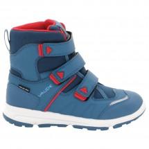 Vaude - Kids Cobber CPX II - Chaussures chaudes