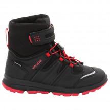 Vaude - Kids Rascal CPX II - Chaussures chaudes