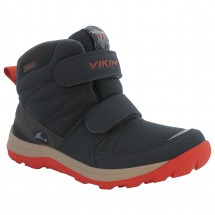 Viking - Kid's Bandak GTX - Winterschuhe