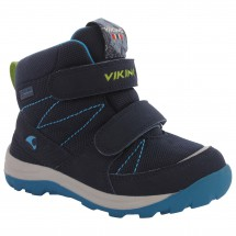 Viking - Kid's Rissa - Winter boots