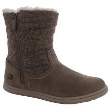 Viking - Kid's Siljan GTX - Chaussures chaudes