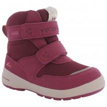 Viking - Kid's Tokke GTX - Chaussures chaudes
