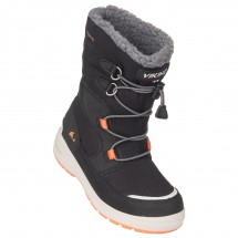 Viking - Kid's Totak GTX - Winterschuhe