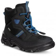 Ecco - Kid's Snowboarder - Winter boots