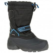 Kamik - Kid's Snowcoast - Chaussures chaudes