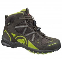 Mammut - Nova Mid GTX Kids - Hiking shoes