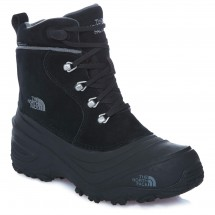 The North Face - Youth Chilkat Lace II - Chaussures chaudes