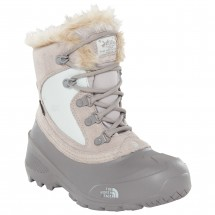 The North Face - Youth Shellista Extreme - Vintersko