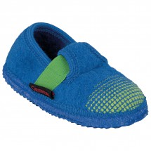 Giesswein - Kid's Triptis - Slippers