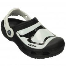 Crocs - Kid's CC Stormtrooper Clog - Outdoor sandalen