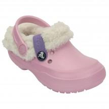 Crocs - Kid's Classic Blitzen II Clog - Sandales de sport et