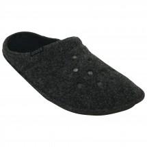 Crocs - Classic Slipper - Hüttenschuhe