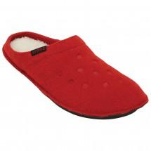 Crocs - Classic Slipper - Outdoorsandalen