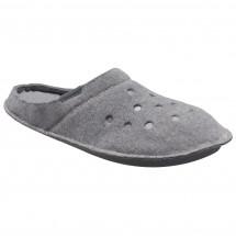 Crocs - Classic Slipper - Slippers