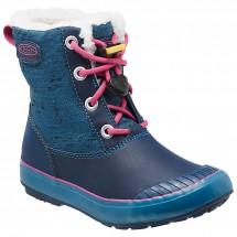 Keen - Kid's Elsa Boot WP - Winterschuhe