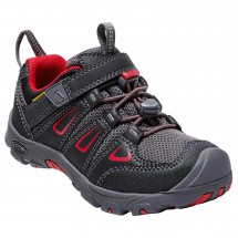 Keen - Kid's Oakridge Low WP - Multisportschuhe