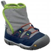 Keen - Kid's Peek-A-Boot - Winterschuhe
