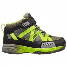 Keen - Kid's Versatrail Mid WP - Hiking shoes