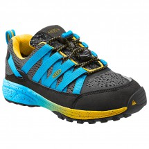 Keen - Kid's Versatrail WP - Multisport shoes