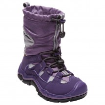 Keen - Kid's Winterport II WP - Winterschuhe