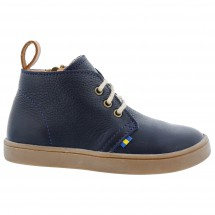 Kavat - Kid's Sibo - Sneakerit