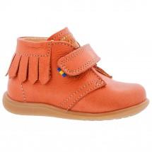 Kavat - Kid's Tinka - Sneakers
