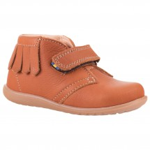 Kavat - Kid's Tinka - Sneaker