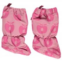 Smafolk - Baby Boots - Talvikengät