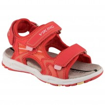 Viking - Kid's Anchor - Sandals