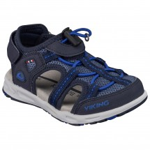 Viking - Kid's Thrill - Sandalen
