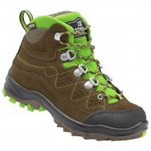 Garmont - Escape Tour GTX Kid - Walking boots