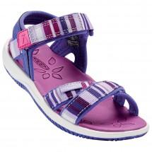 Keen - Phoebe - Sandals