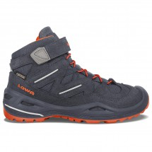 Lowa - Kid's Scottie VCR GTX QC - Walking boots
