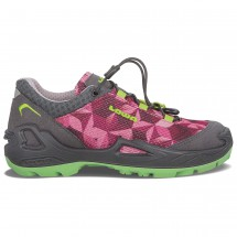 Lowa - Ticino GTX Lo Junior - Chaussures multisports