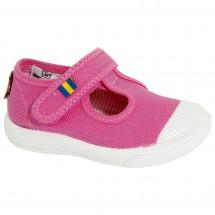 Kavat - Kid's Mölnlycke TX - Sneakers