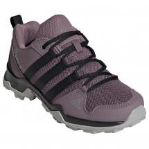 adidas - Kid's Terrex AX2R - Multisport shoes