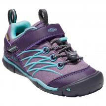 Keen - Kid's Chandler CNX WP - Multisport shoes