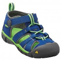 Keen - Kid's Seacamp II CNX T - Sandals
