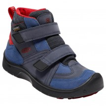 Keen - Youth Hikeport Mid Strap WP - Multisportsko