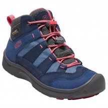 Keen - Youth Hikeport Mid WP - Multisportschuhe