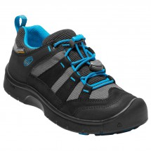 Keen - Youth Hikeport WP - Multisport shoes