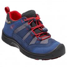 Keen - Youth Hikeport WP - Multisportschoenen
