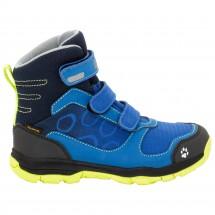 Jack Wolfskin - Boy's Akka Texapore VC High - Walking boots
