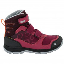 Jack Wolfskin - Girl's Grivla Texapore VC High - Tursko