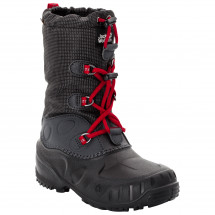 Jack Wolfskin - Kid's Iceland Texapore High - Winter boots