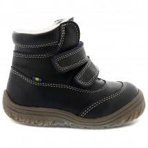 Kavat - Kid's Oden Ep - Winter boots
