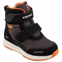 Viking - Kid's Valhest GTX - Winter boots
