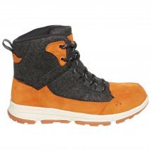 Vaude - Kid's UBN Kiruna Mid CPX - Winter boots