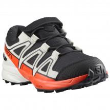 Salomon - Kid's Speedcross CSWP - Multisport shoes
