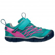 Keen - Kid's Chandler CNX - Multisport shoes